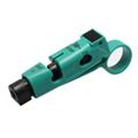 Pro'sKit 同軸電纜剝線器  CP-507