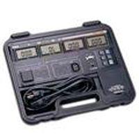 泰仕TES 瓦特功率計/記錄器 WM-03