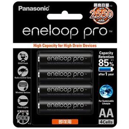 Eclife-Panasonic  3  4 (BK3HCCE4BTW)