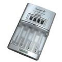 Samya 背光型LCD快速充放電器 TG2900