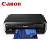 Canon 無線光碟印相機 PIXMA IP7270