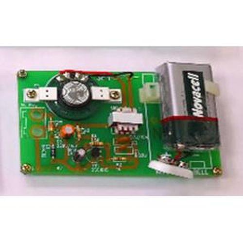 交直流两用电子鸟鸣器 ki-1309