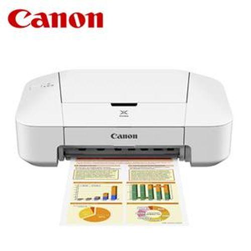 Canon 噴墨相片印表機 iP2870