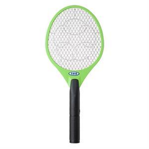 大家源三層電池式捕蚊拍TCY6003