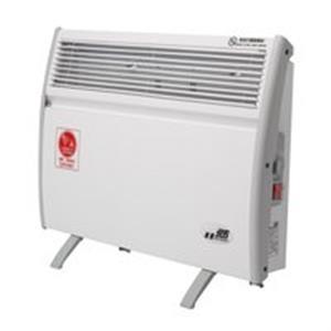 NORTHERN 北方 環流式電暖器(浴室型) CH1001