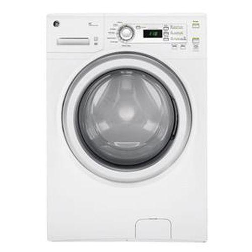 GE奇異 變頻滾筒式洗衣機 GFWN1100WW