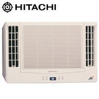 HITACHI日立窗型變頻冷暖空調-雙吹 RA-36NA價格