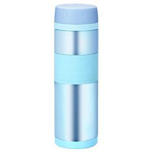 諾帝亞炫彩真空保溫瓶(480ml) ZOD-MS0203