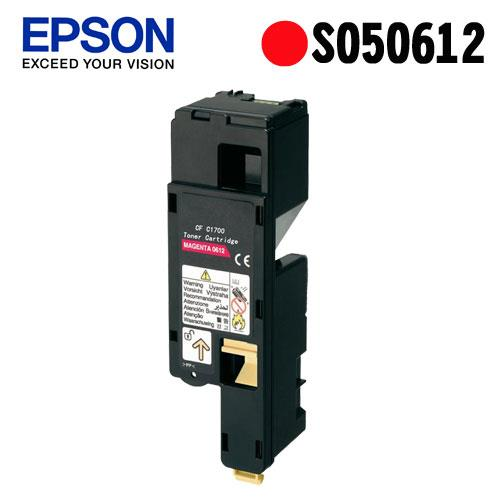 Eclife-EPSON S050612
