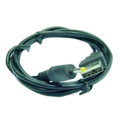 USB 轉DC1.1 電源線 1M