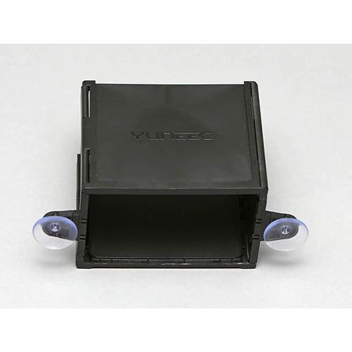 YUNEEC Q500 ST10 遮光罩配件 YUNST10102
