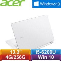 ACER宏碁 Aspire V3-372-556K 13.3吋筆記型電腦價格