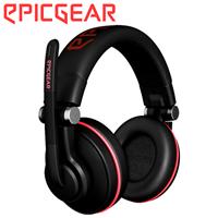 EpicGear 藝極 SonorouZ SE 7.1 聲道USB電競耳機麥克風