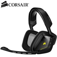 CORSAIR 海盜船 VOID 7.1聲道 RGB電競耳機麥克風 無線版