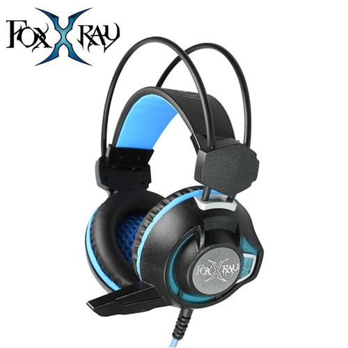 Eclife-FOXXRAY  FXR-SAV-05  USB