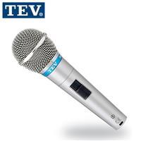 TEV 台灣電音 TM989 卡拉OK專用麥克風
