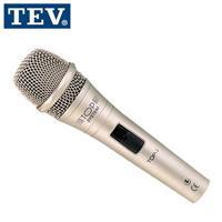 TEV 台灣電音 TOPI 舞台專用麥克風