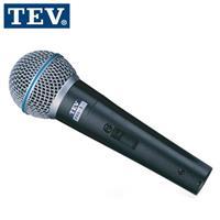 TEV 台灣電音 PROII 舞台專用麥克風