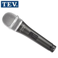 TEV 台灣電音 TM700 卡拉OK專用麥克風