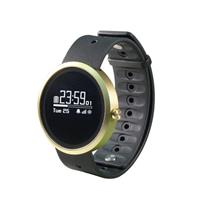 i-gotU 雙揚 Q-72 Q-Watch 智慧健身手錶【限時下殺↘限量一隻】