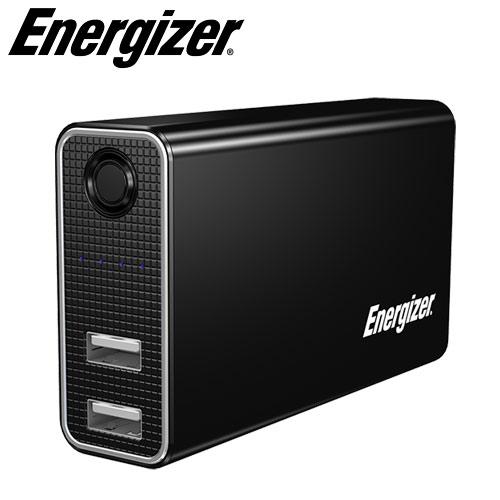 Energizer勁量 經典行動電源  UE-5610 (黑色)