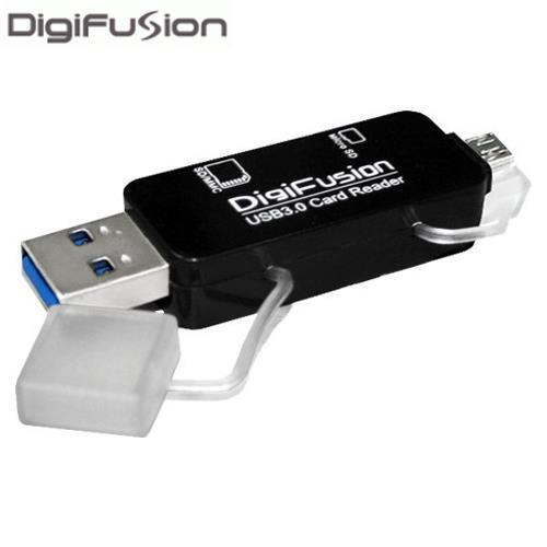 Eclife- USB3.0 OTG