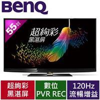 BenQ明碁 55型 LED顯示器 55RW6600