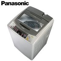PANASONIC國際牌NA-158VB-N  14kg超強淨洗衣機