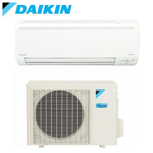 DAIKIN大金ㄧ對ㄧ變頻單冷空調RKS40MVLT(FTKS40MVLT/RKS40MVLT)