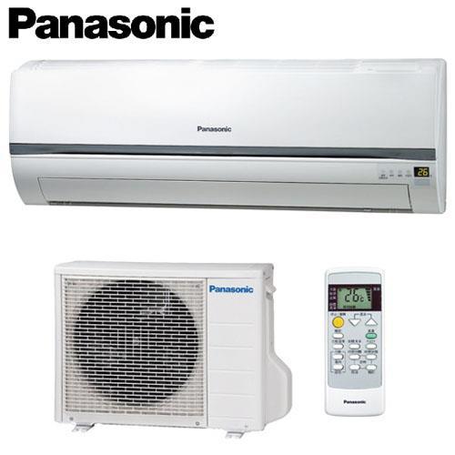 Panasonic國際ㄧ對ㄧ定頻單冷空調 CS-G20C2(CU-G20C2/CS-G20C2(室內