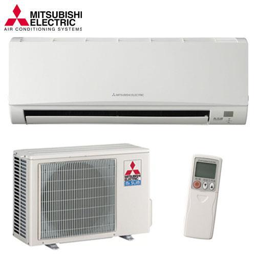 MITSUBISHI 三菱一對一變頻冷暖空調 MSZ/MUZ-GE25NA