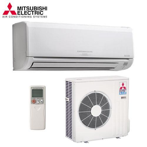 MITSUBISHI 三菱一對一變頻冷暖空調 MSZ/MUZ-GE42NA