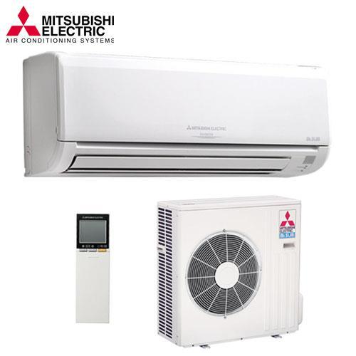 MITSUBISHI 三菱一對一變頻冷暖空調 MSZ/MUZ-GE50NA