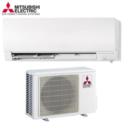 MITSUBISHI三菱一對一變頻冷暖空調 MSZ/MUZ-FH25NA