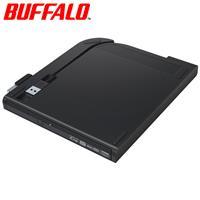 BUFFALO巴比祿 BRXL-PT6U2VB 輕薄型外接式藍光燒錄機