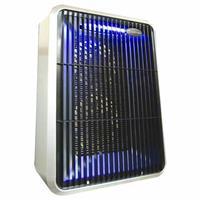 【出清特賣】KINYO KL122/KL-122 二合一強效捕蚊燈