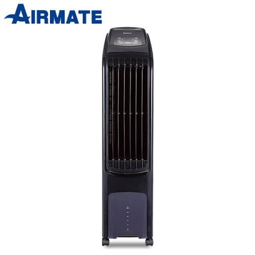 AIRMATE 艾美特 DC節能遙控水冷扇 CFT10R