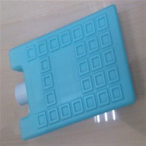 AIRMATE 艾美特冰晶盒 CFT10R 專用