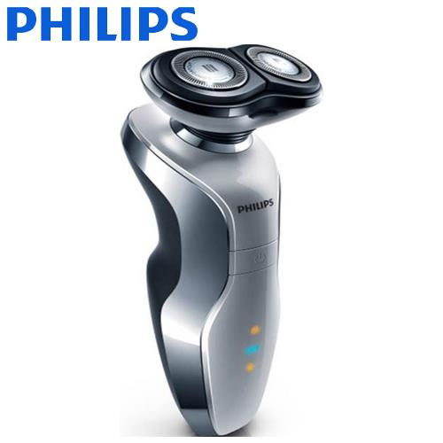 Philips 飛利浦銳鋒系列二刀頭水洗電鬍刀S560