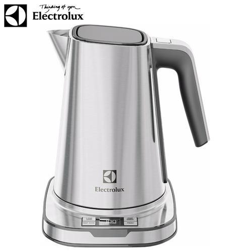 伊萊克斯溫控電茶壺 EEK7804S