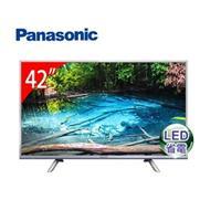 Panasonic國際 42型LED顯示器 TH-42C510W