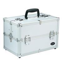Pro'sKit 寶工 雙開式鋁工具箱 TC-760N
