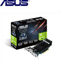 ASUS華碩 GT730-SL-1GD3-BRK 顯示卡
