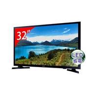 SAMSUNG三星 32型LED液晶電視 UA32J4003AWXZW