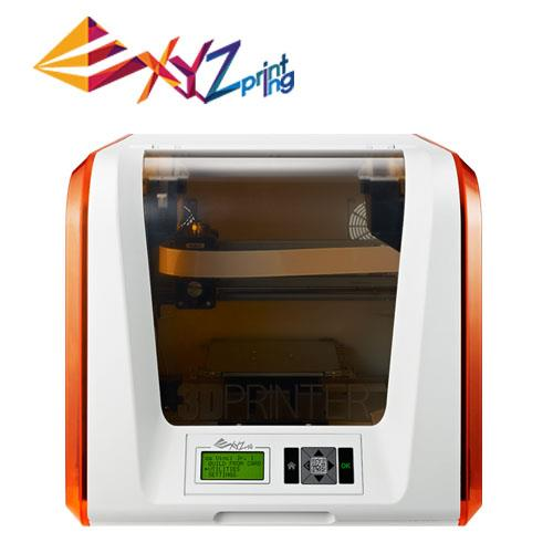 XYZprinting da Vinci Jr. 1.0 3D列印機