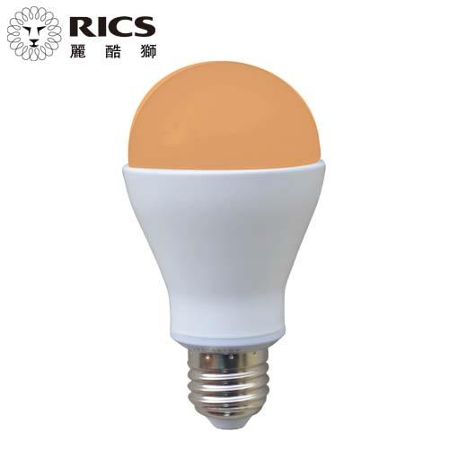 RICS 麗酷獅 10W LED 驅蚊燈燈泡