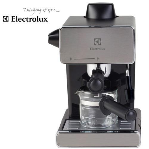 伊萊克斯5 bar義式咖啡壺 EES1504K