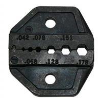 Pro'sKit 口模S.042H.068.078.128.151.178