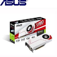 ASUS華碩 TURBO-GTX970-OC-4GD5 顯示卡