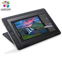 Wacom Cintiq 13 Companion 2 256G 進階版平板電腦